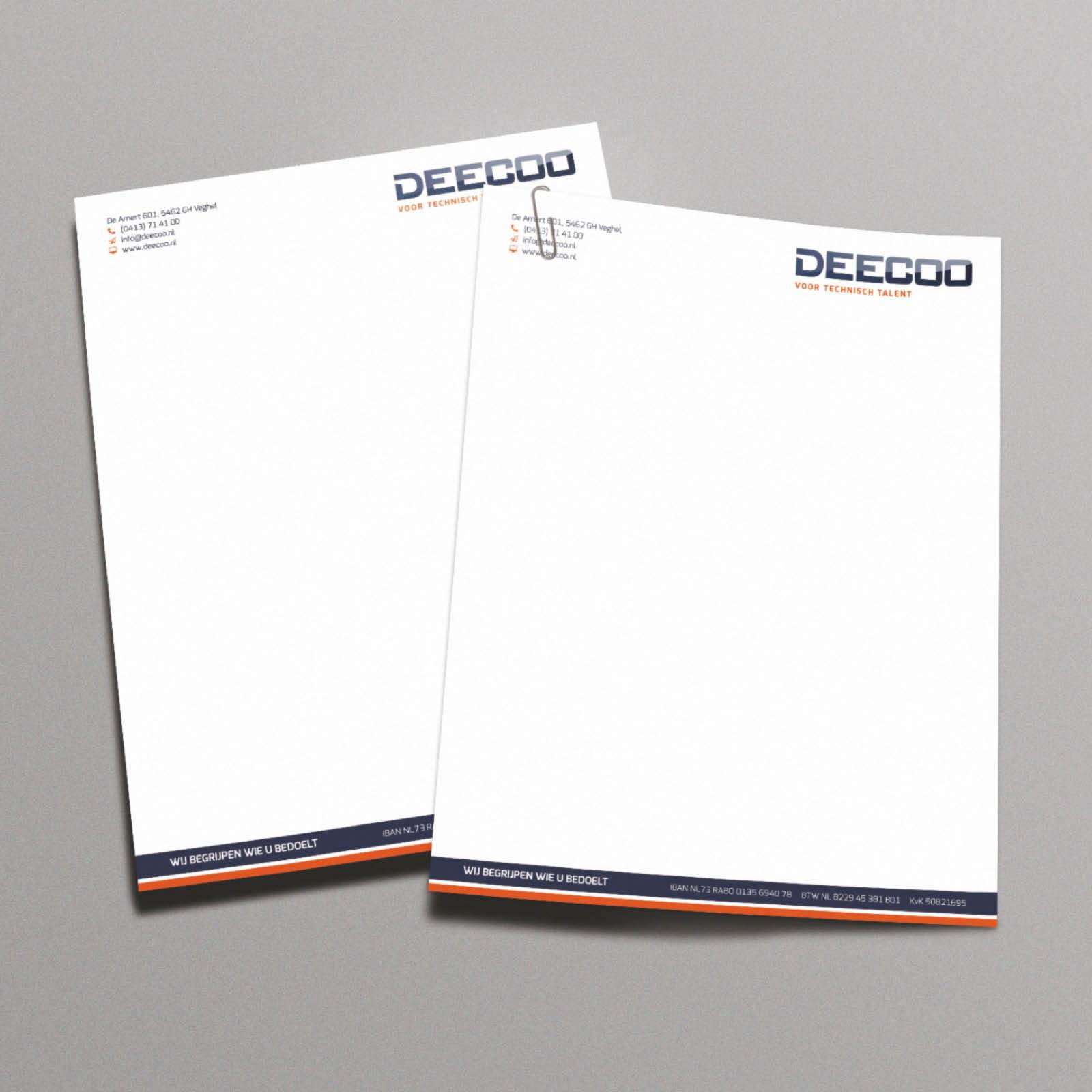 Deecoo2