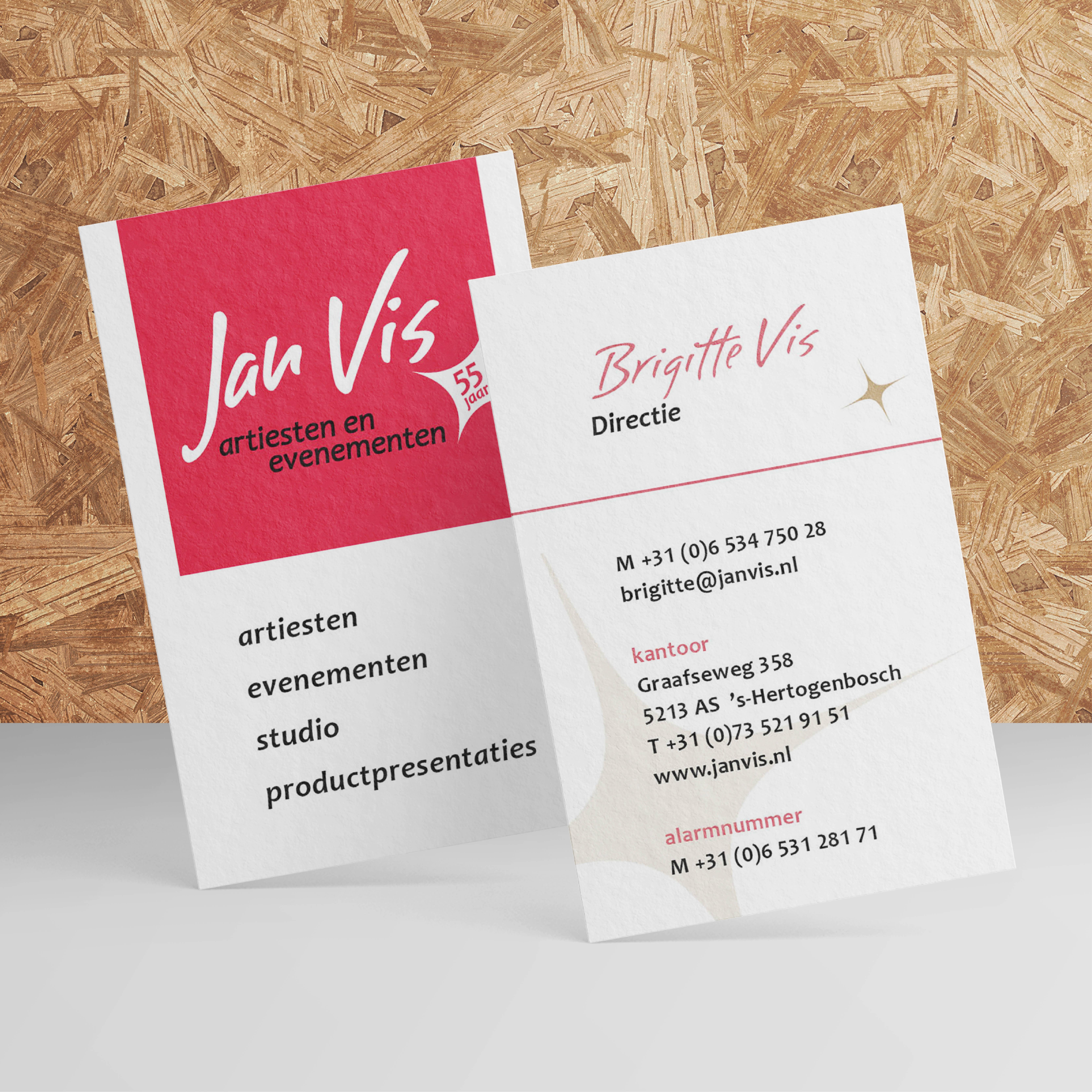 JV_vis