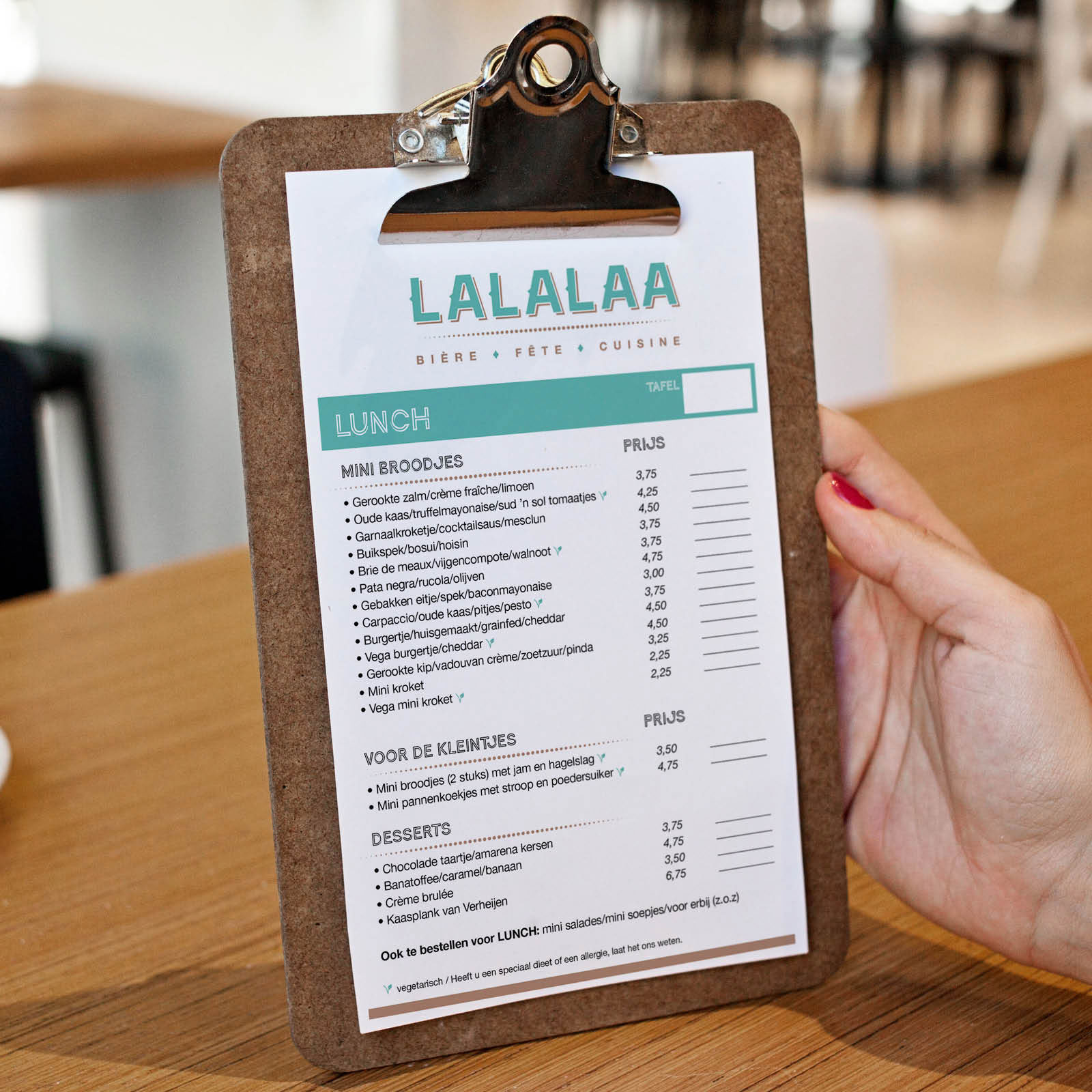 LALALAA2