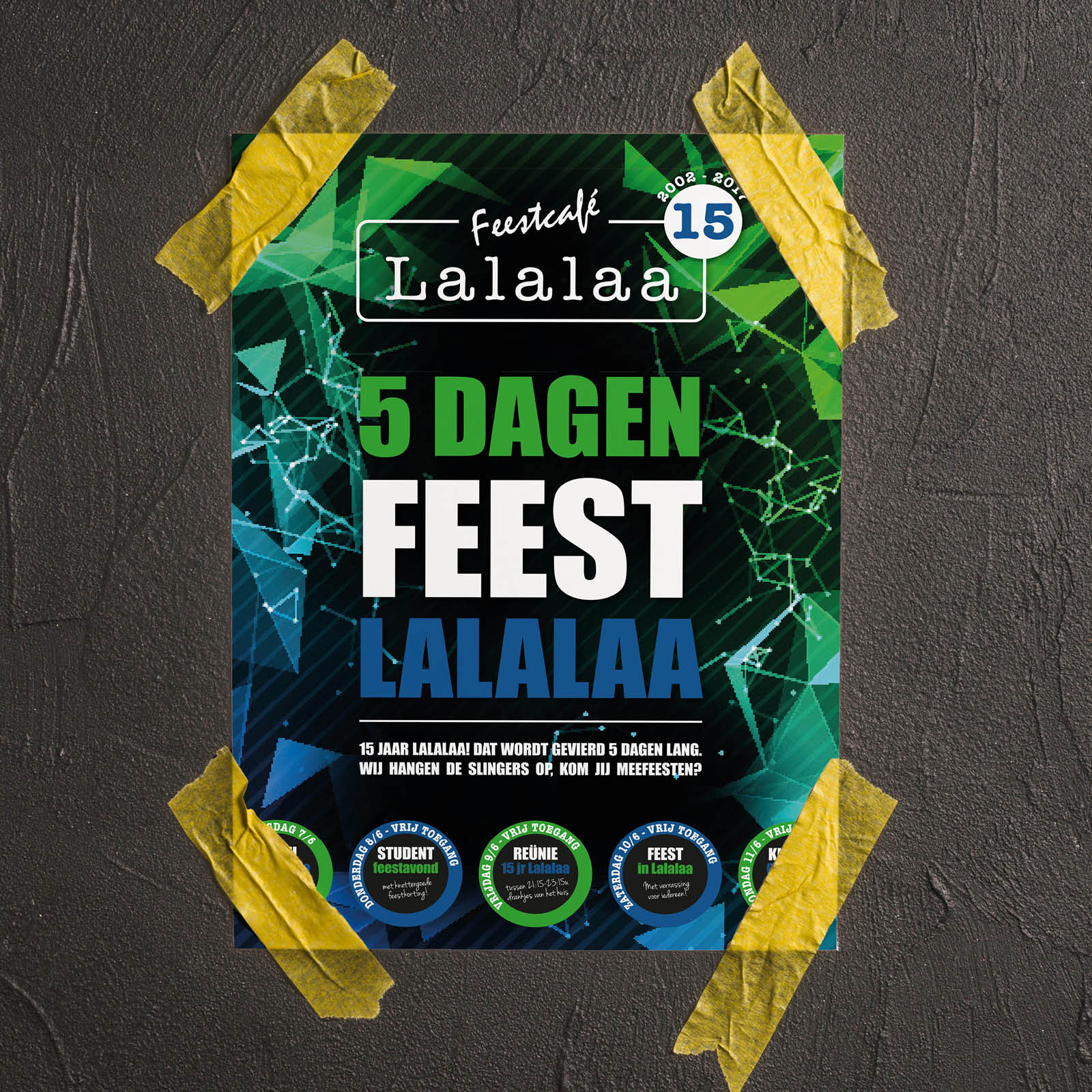 LALALAA4