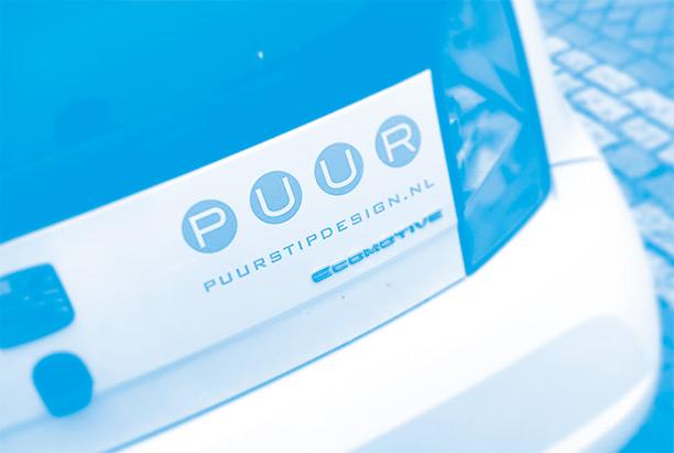 intro_puur_15