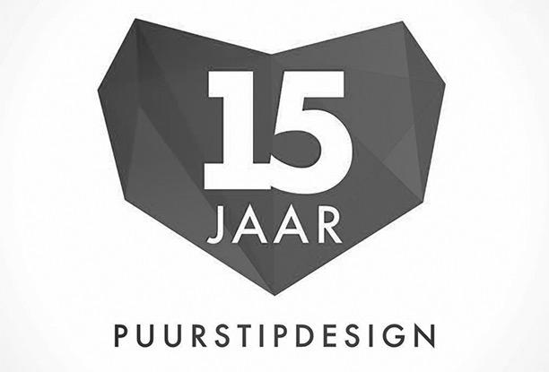intro_puur_20