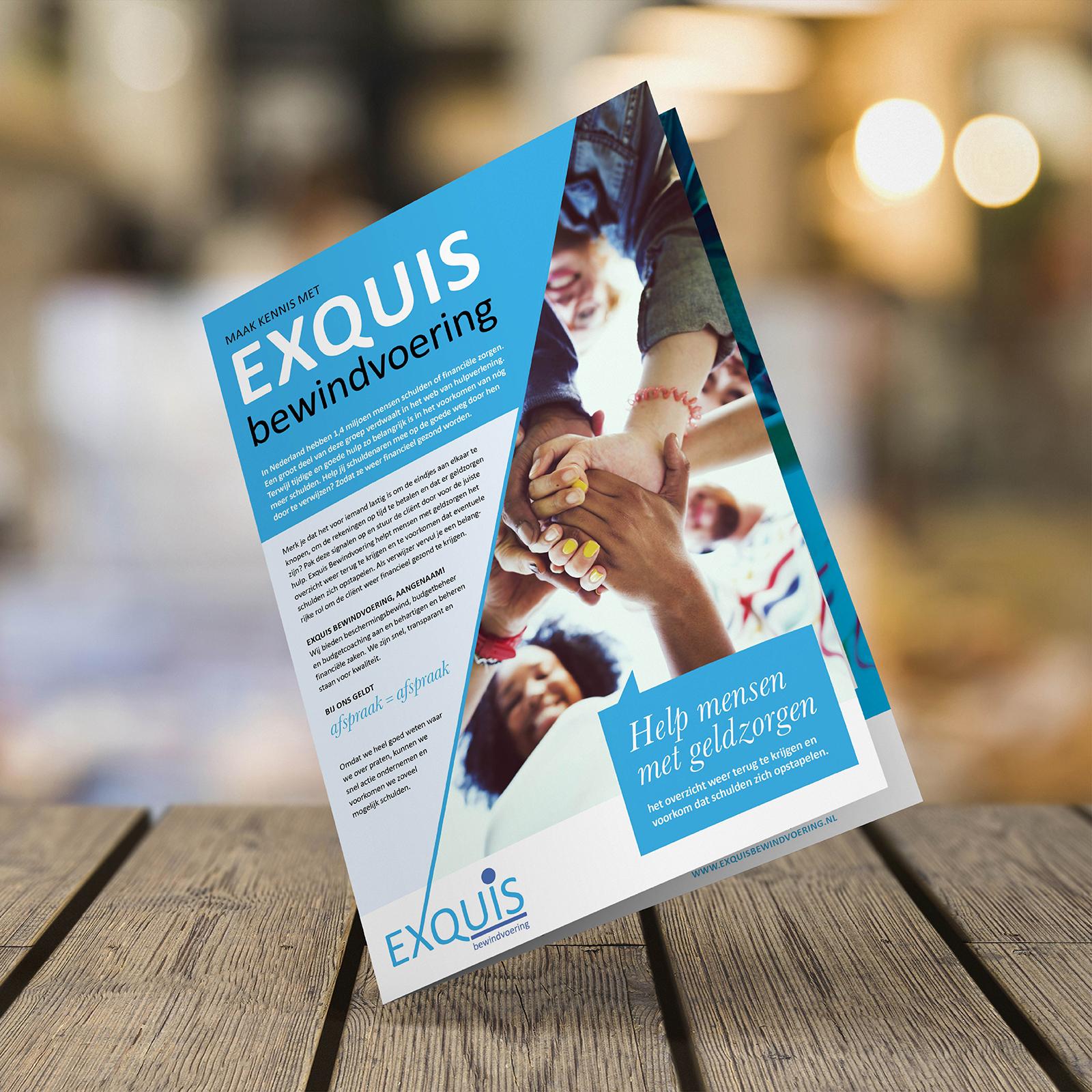 Exquis1_PORTFOLIO2020